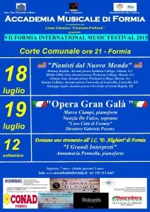 LOCANDINA concerti luglio3-page0001